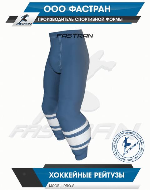 Hockeynye_reytuzy_PS-02-v1