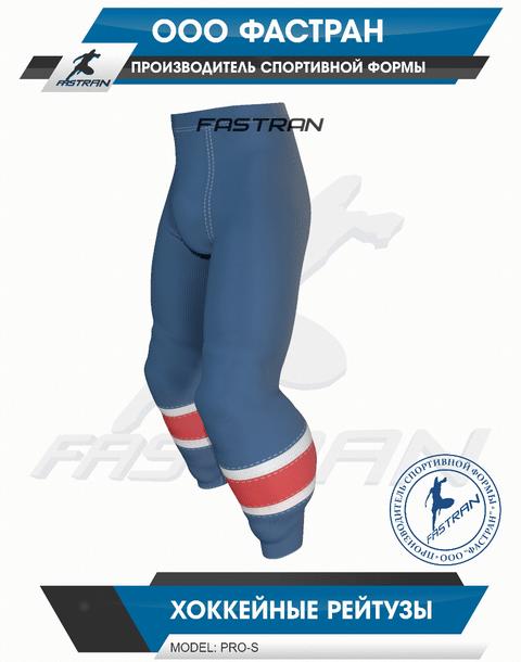 Hockeynye_reytuzy_PS-06-v1