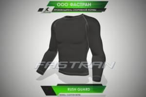 RASHGARD_LS_B-B