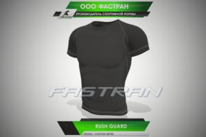 RASHGARD_SH_B-B