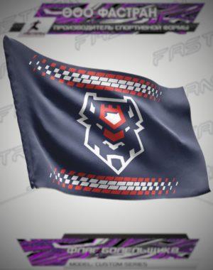 FLAG BOLELSHIKA HC BREST 2
